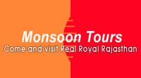 Monsoon India Tours