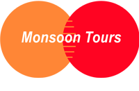 Monsoon India Tours